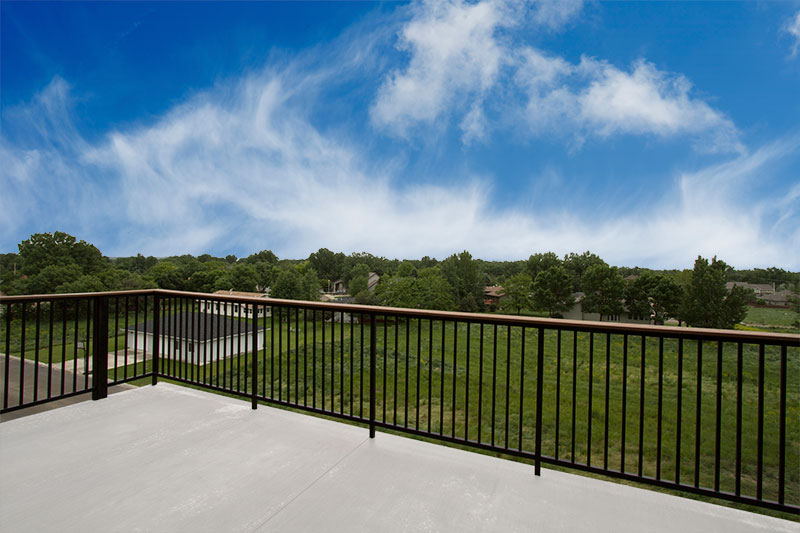 pv-balcony-view-1076