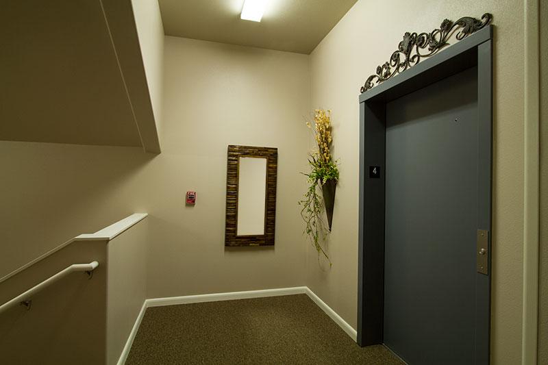 pv-interior-elevator-46731