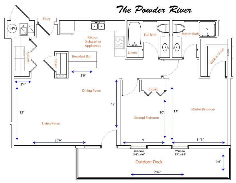 powder-river-unit-f_____824w