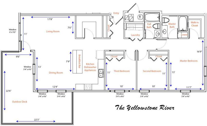 yellowstone-unit-a_____975w