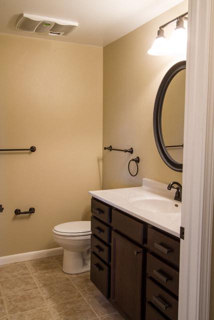 bighorn-bathroom
