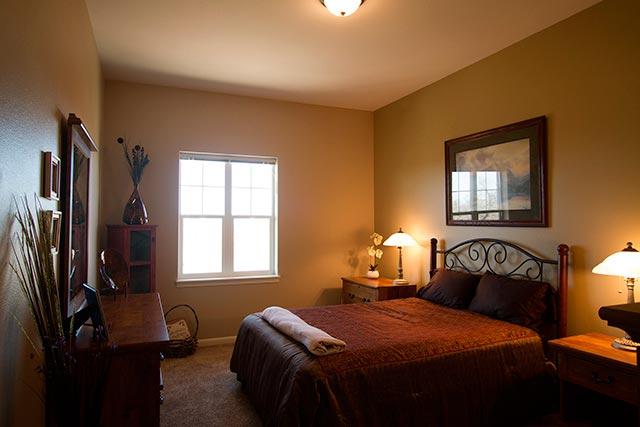 tongue-31-master-bedroom-1