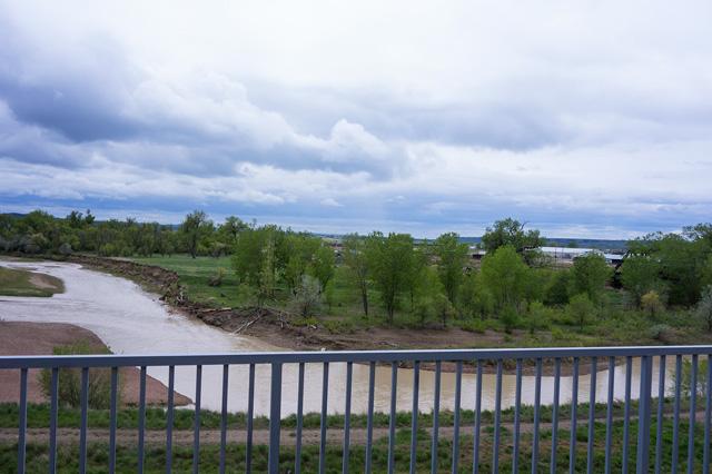 view-spring-1