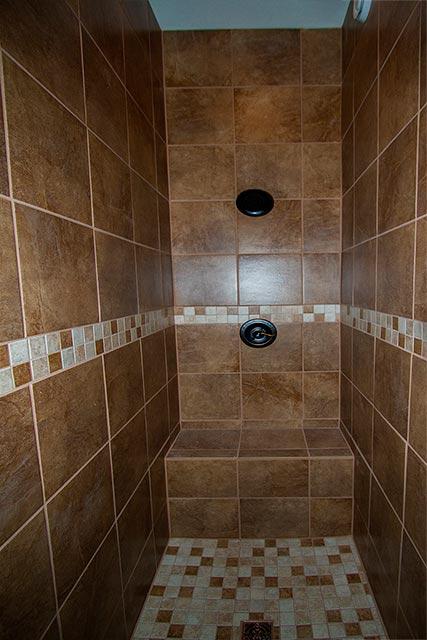 walk-in-shower-master