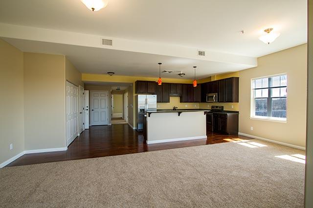 yellowstone-30-kitchen-1
