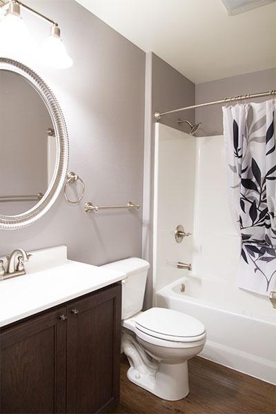pv-interior-bathroom-94672