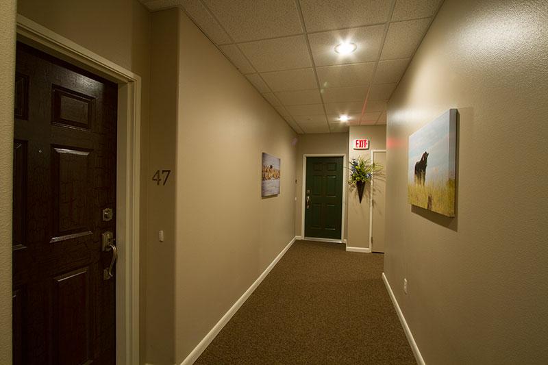 pv-interior-hallway-46731