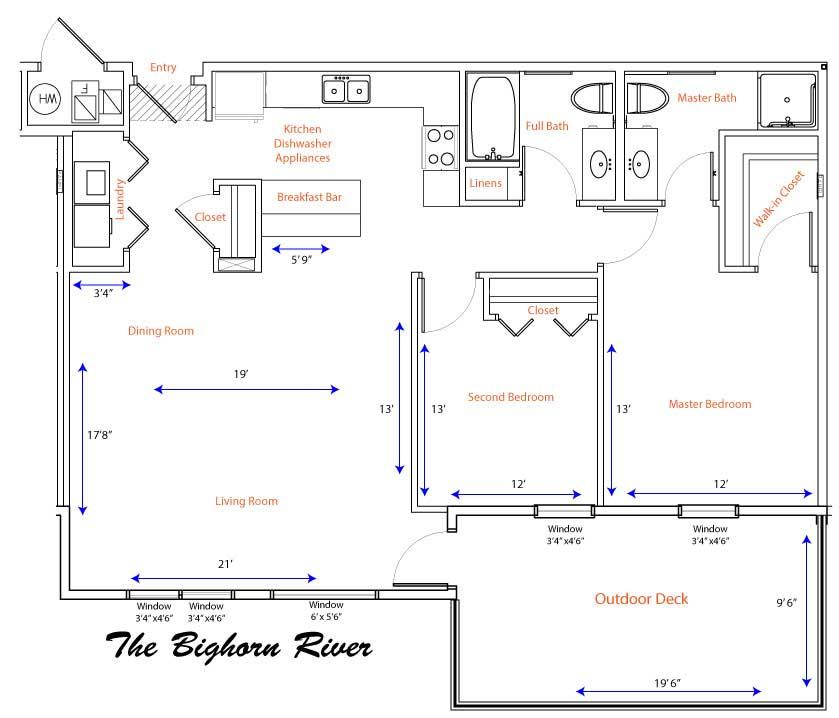 bighorn-unit-e____839w