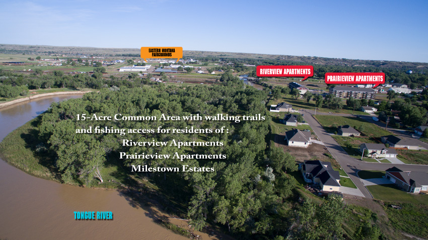 common-area-pvie-rview-6-15