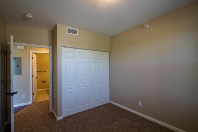 bighorn-9-bedroom
