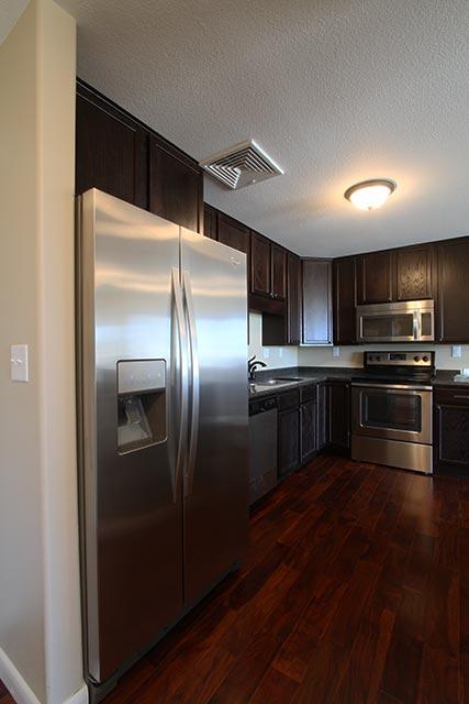 bighorn-9-kitchen