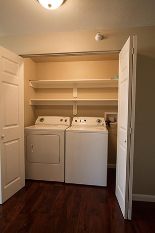 bighorn-9-washer-dryer