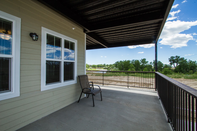 riverview-furnished-10-balcony