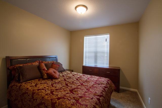 riverview-furnished-10-bedroom-2