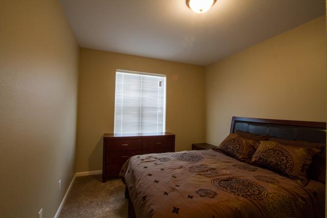 riverview-furnished-10-bedroom-3