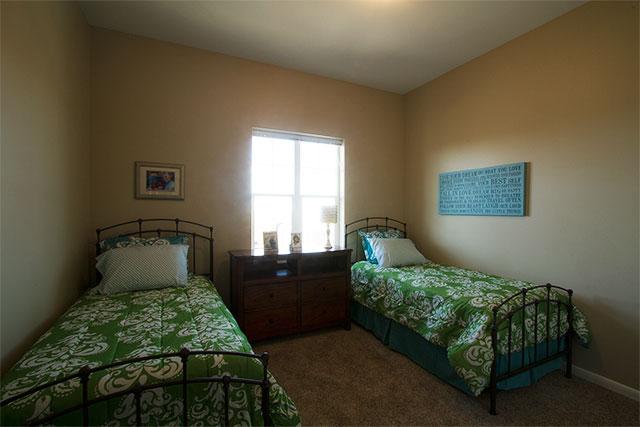 tongue-31-bedroom-1